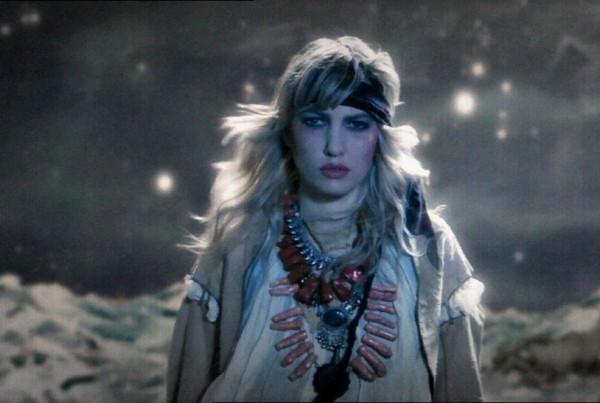 ladyhawk1